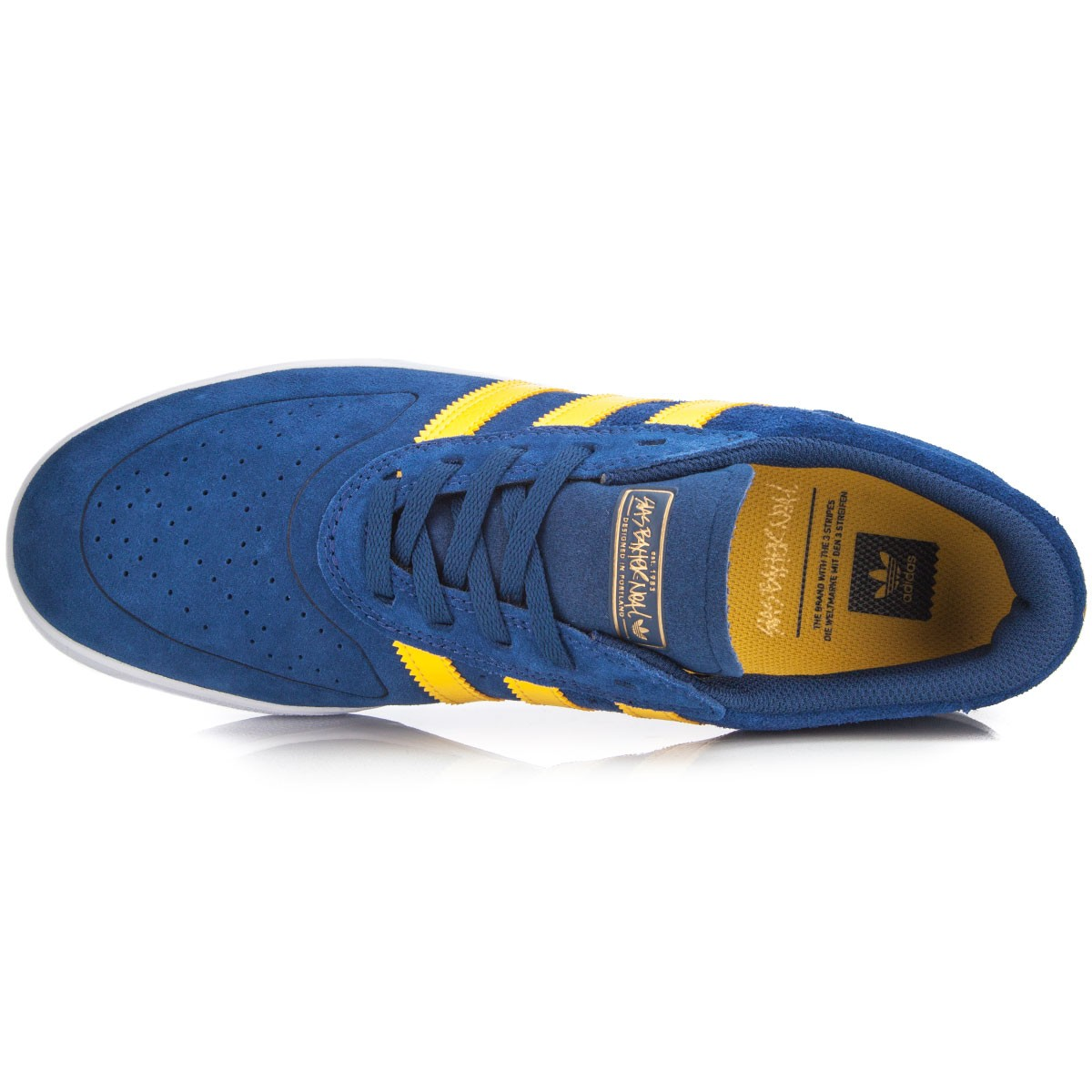 Sano Leve Sustancial  adidas silas vulc adidas originals white and gold shoes