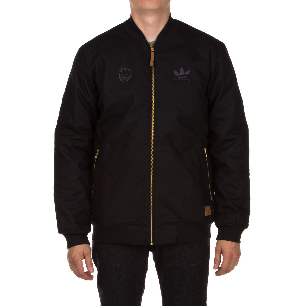 adidas-spitfire-silas-jacket-black-red-carbon-1.1506848205.jpg df2059450d10
