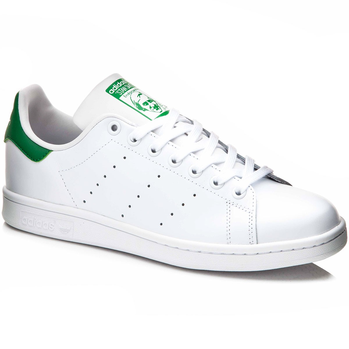 adidas stan smith shoes for sale