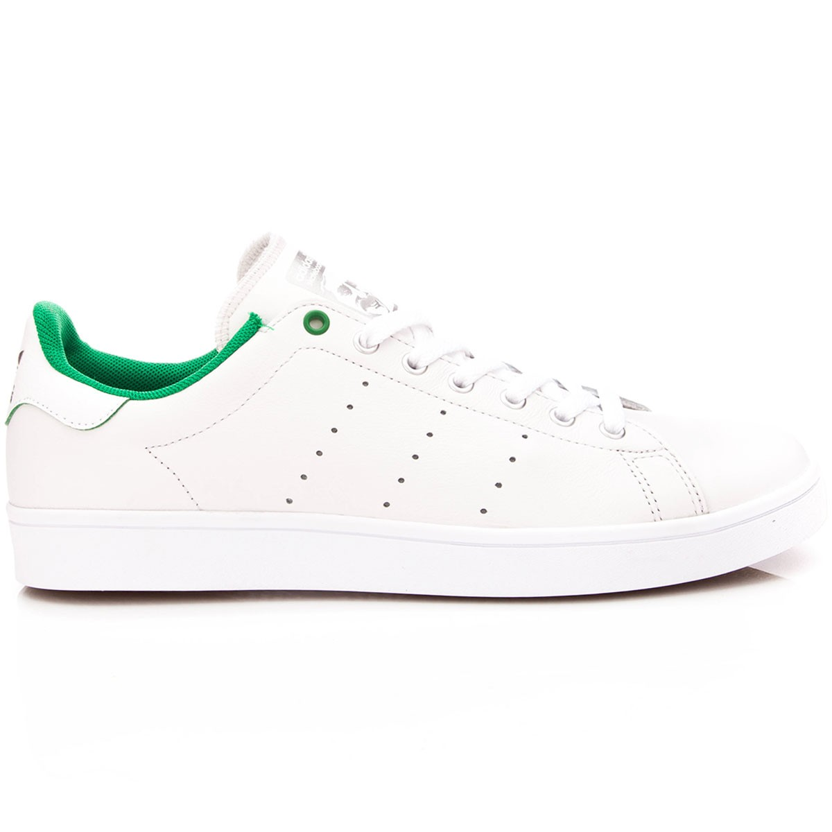 pretty nice afe6e 973ad Adidas Stan Smith Vulc Shoes