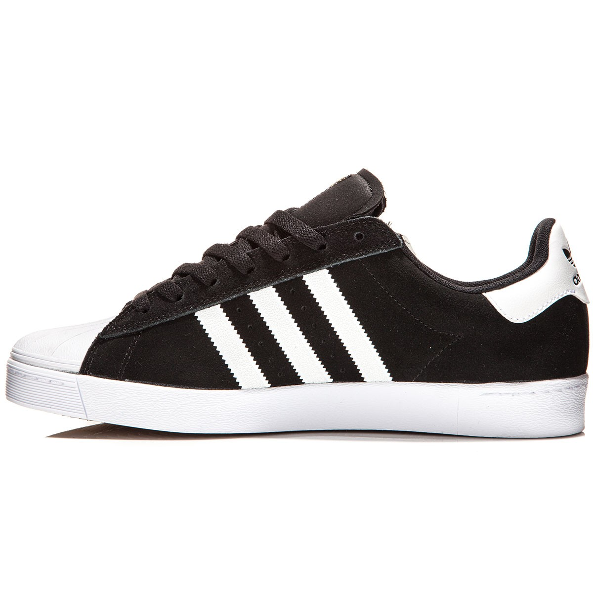 adidas shoes superstar black and gold. adidas shoes superstar black and gold