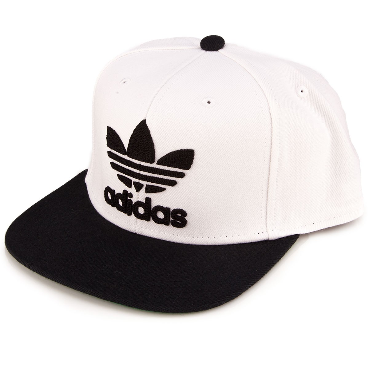 cheap running shoes official amazon adidas snapback white black 3a489 35d03