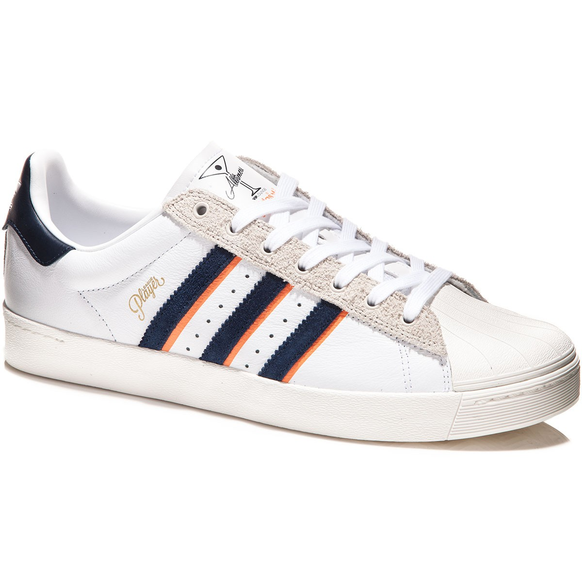 Cheap Adidas originals superstar 2 cf crib baby infant shoes sz 0