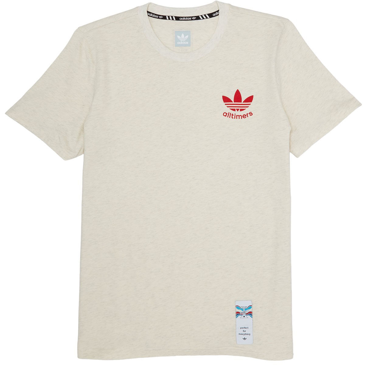 adidas off white shirt Shop Clothing & Shoes Online
