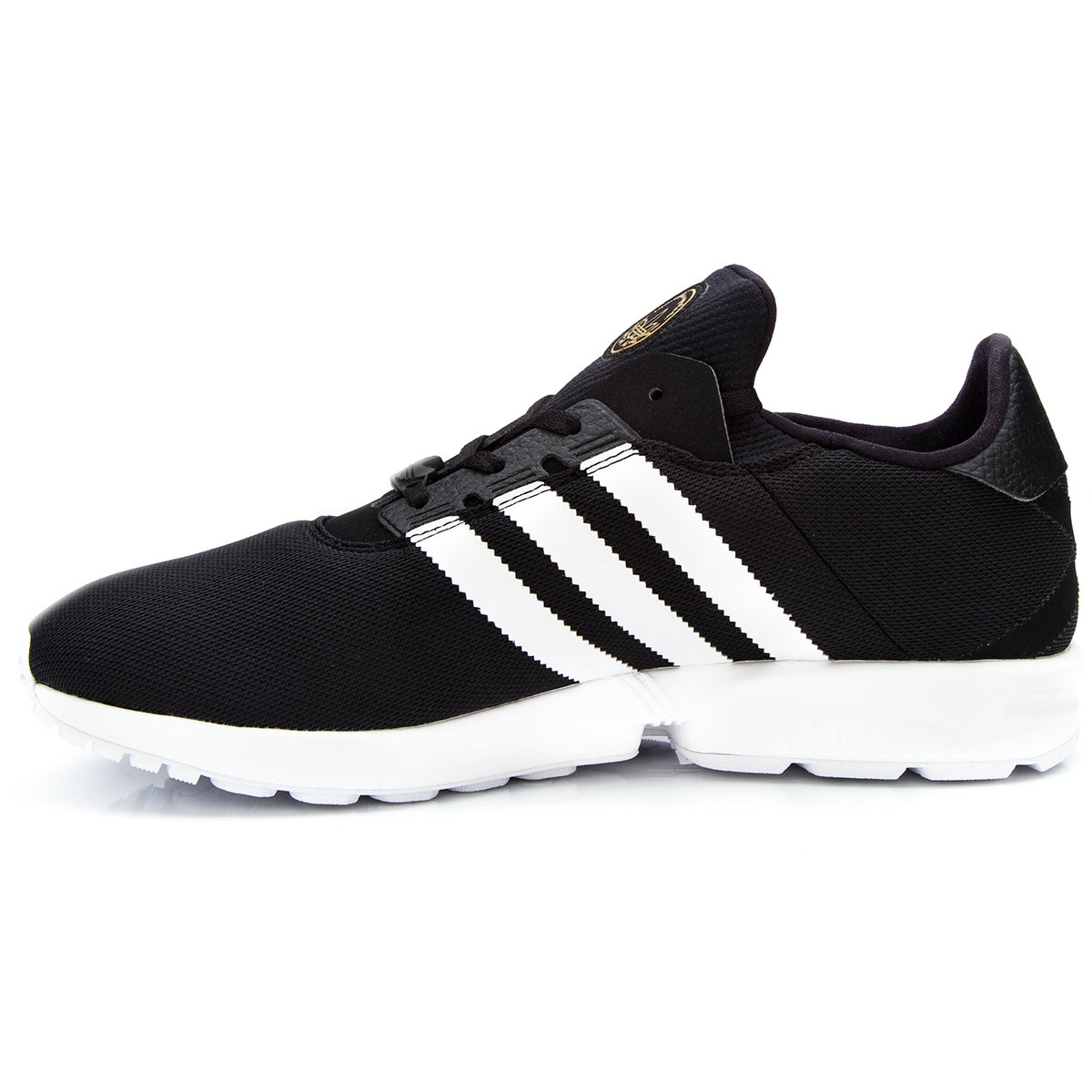 cheap for discount 27066 c11c8 Adidas Zx Gonz Shoes