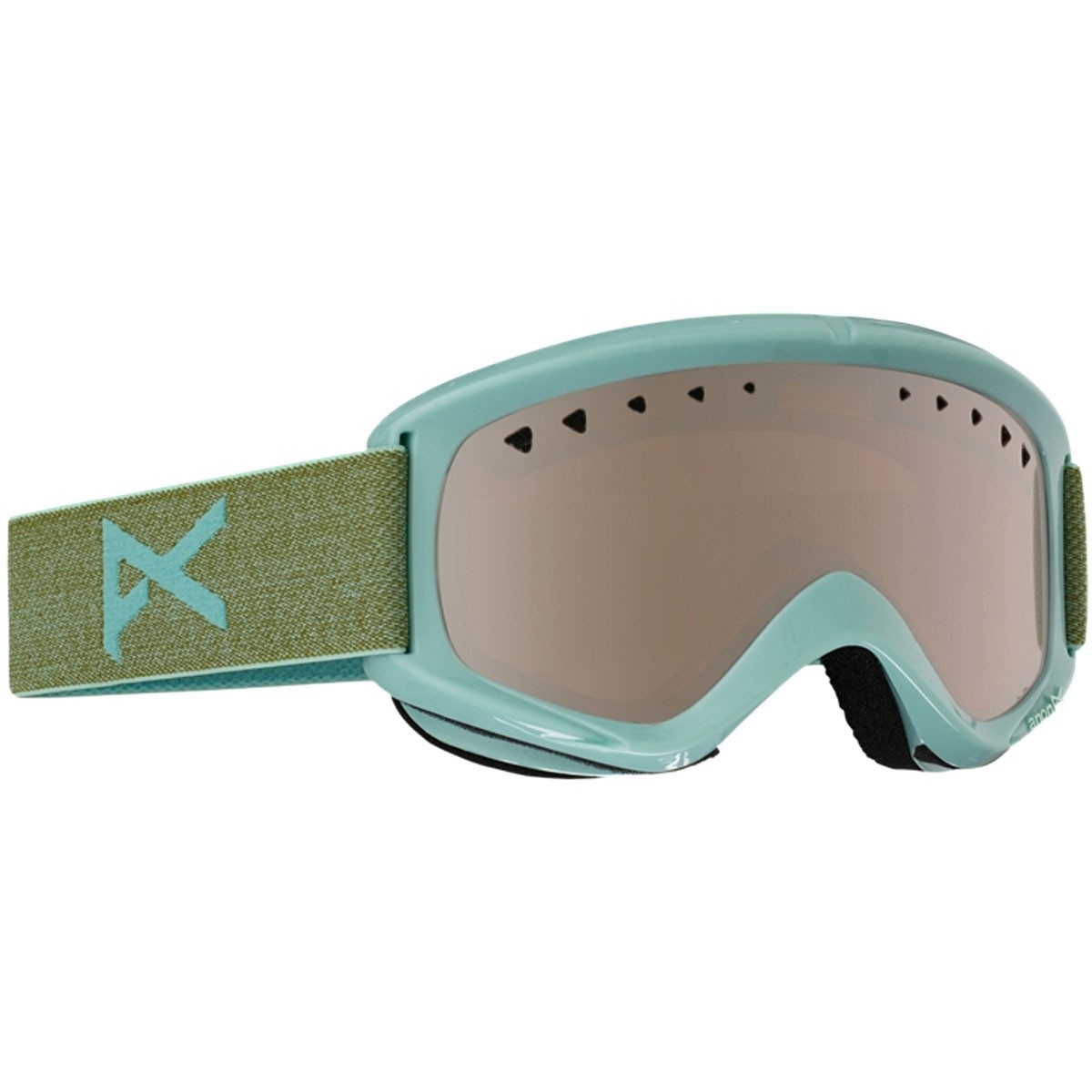 best snowboard goggles if3e  best snowboard goggles
