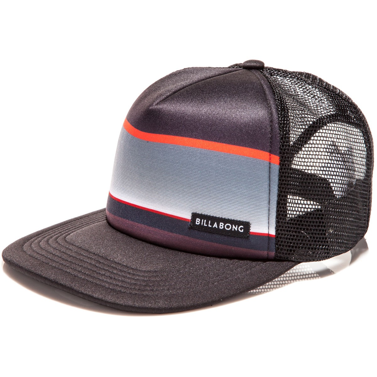 Billabong Spinner Hat
