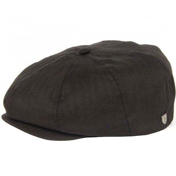 83b5448d brixton-brood-snap-cap-hat-black_4.1506885058.jpg