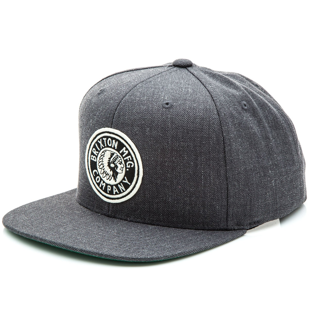 afe42bf44d692 brixton-rival-snapback-hat-charcoal-heather-1.1506678211.jpg