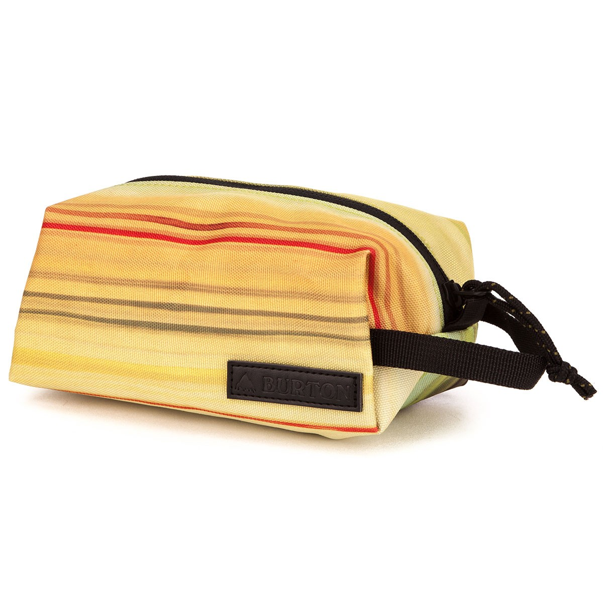 Burton Accessory Case - Striped Tuna