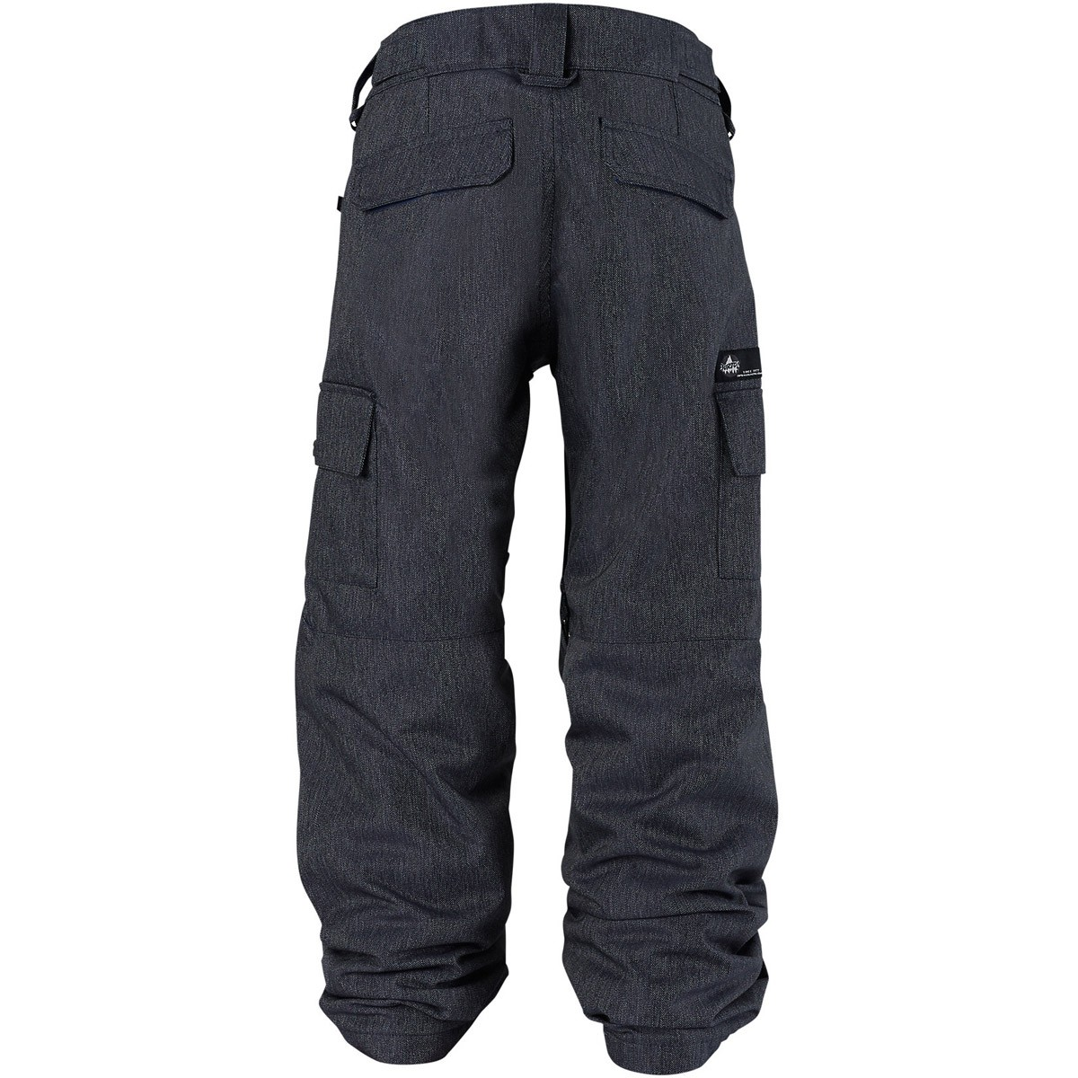 Find great deals on eBay for boys black cargo pants. Shop with confidence.