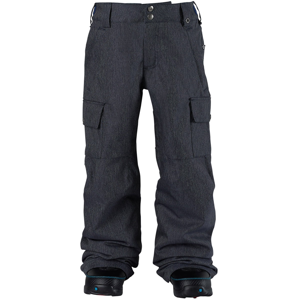 Kids Snowboard Pants in stock and ready to ship out blazing fast from The House Boardshop. Boys and Girls Snowboard Pants from the top companies in the world at the best selection and prices. We carry high performance, durable snowboard gear for young riders at .