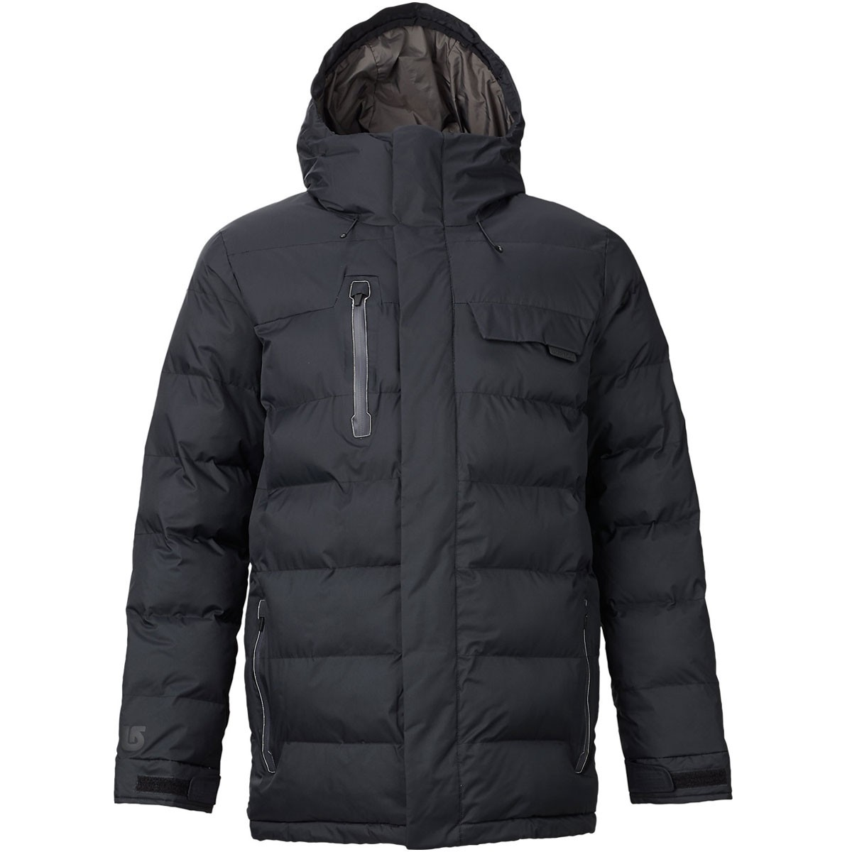 Snowboard Jackets Save cold hard cash when you shop for Mens Snowboard Jackets at trickytrydown2.tk No matter you size, style or shape we have got .