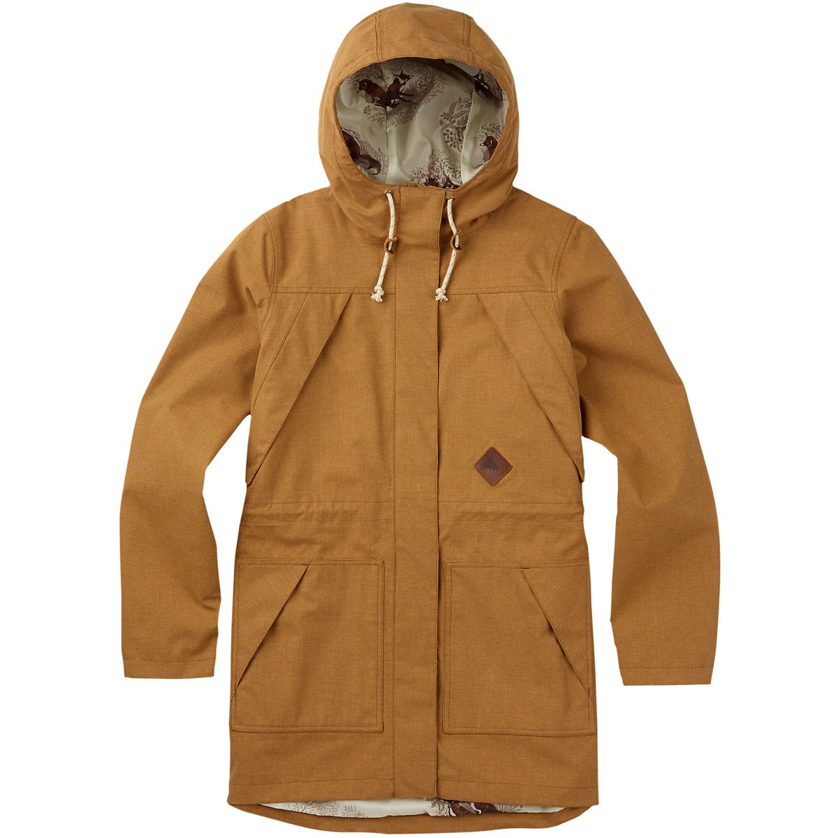 burton-sadie-jacket-monks-robe-heather.1506846285.jpg fc53bd1ac9
