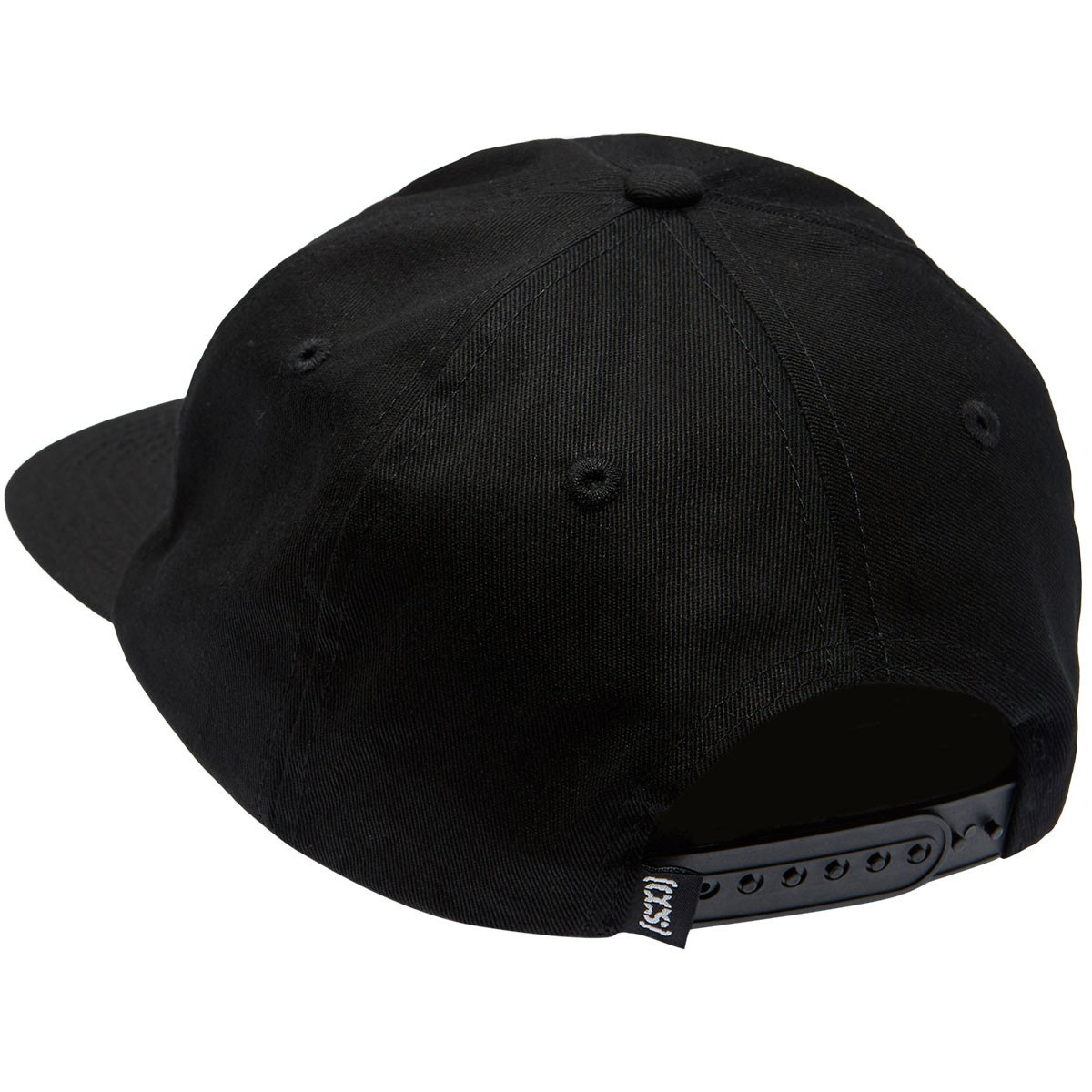d78c9819a CCS Unstructured Snapback Hat