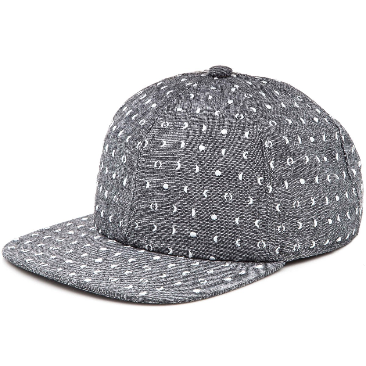 Coal The James Hat - Moon Phase