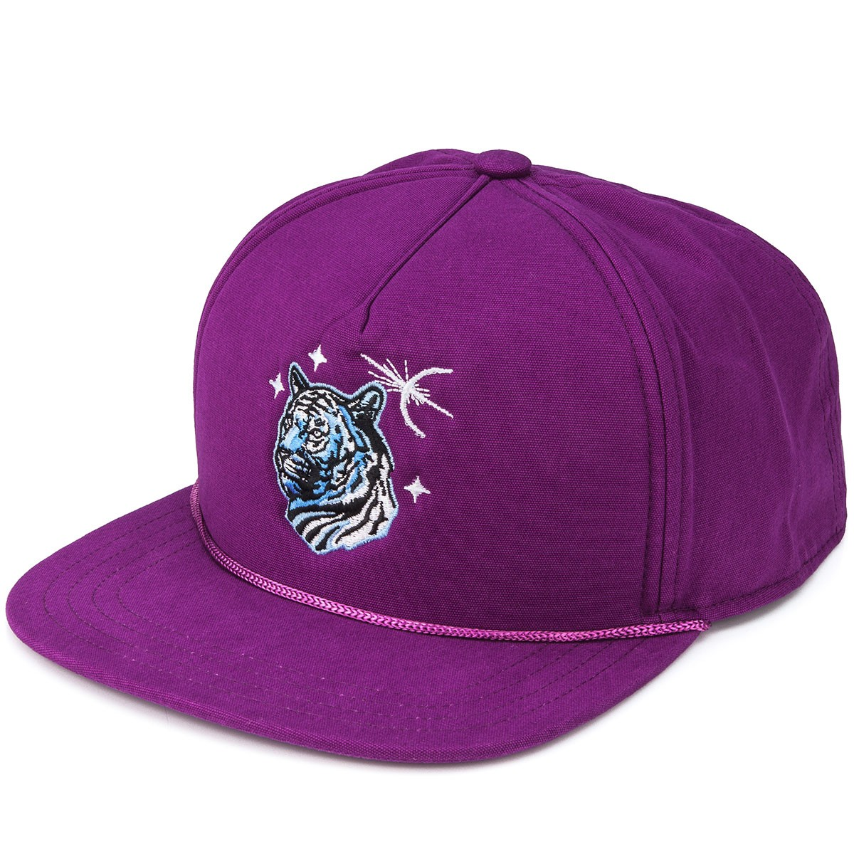 cdadaab1bb1 coal-the-lore-hat-purple-1.1506664606.jpg