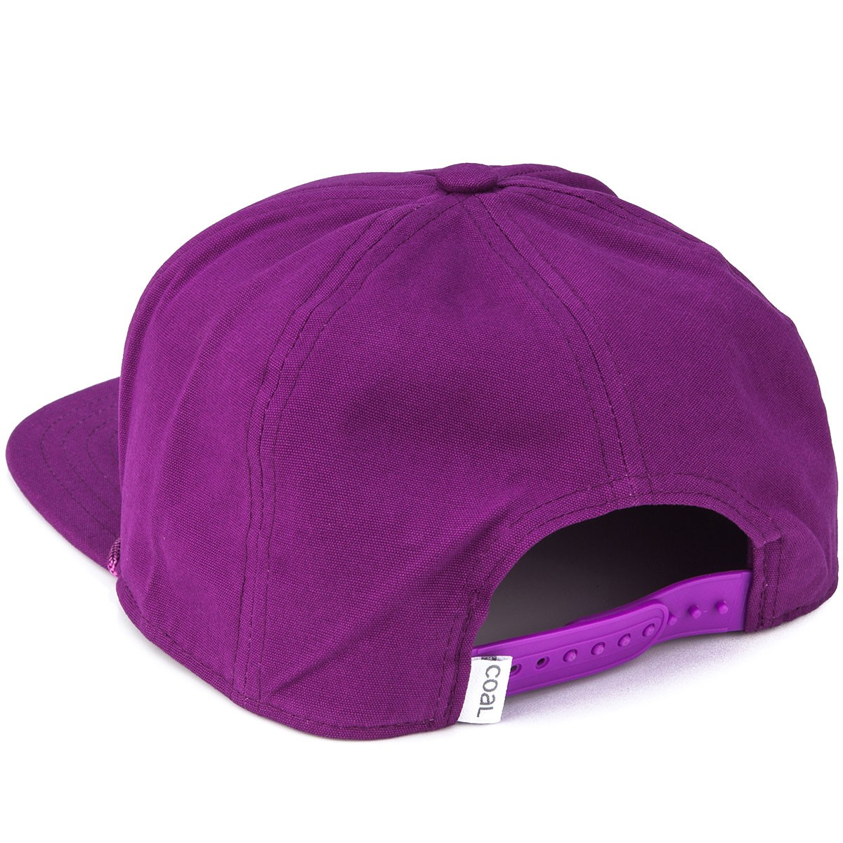 123dedb1299 Coal The Lore Hat