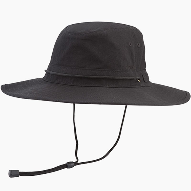40c81d92a70 coal-the-traveler-hat-black 2.1506696282.jpg