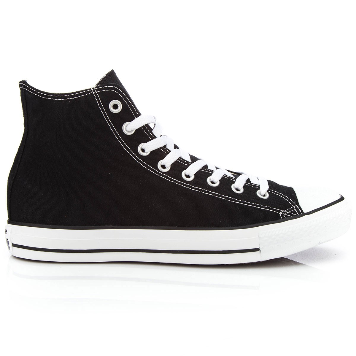 converse c taylor all star