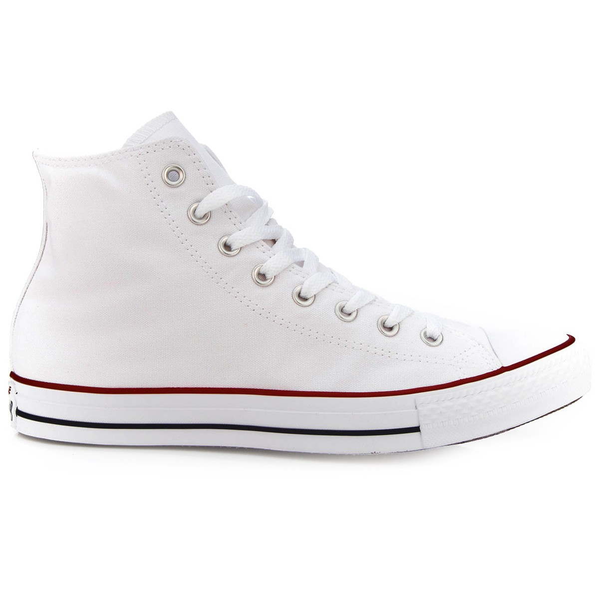 Converse Chuck Taylor All Star High Shoes