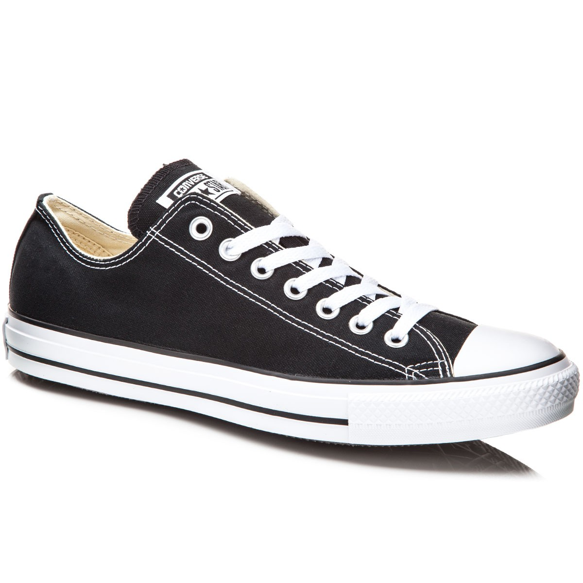 converse chuck taylor all star lo shoes. Black Bedroom Furniture Sets. Home Design Ideas