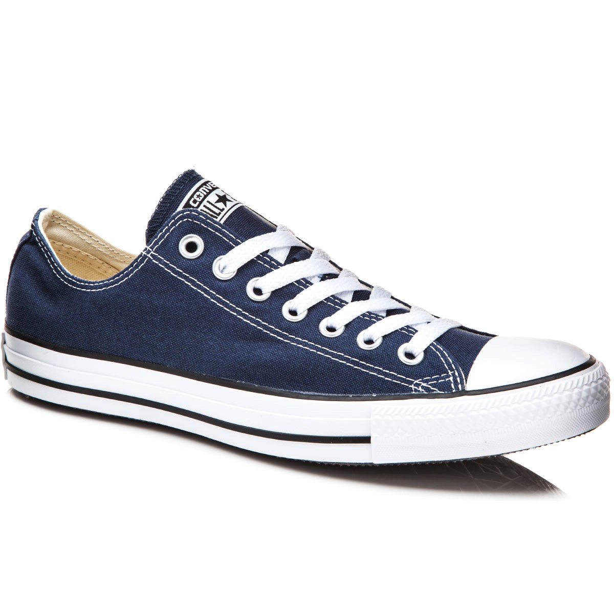 147e74b02f7d ... netherlands converse chuck taylor all star lo shoes 65b68 52147