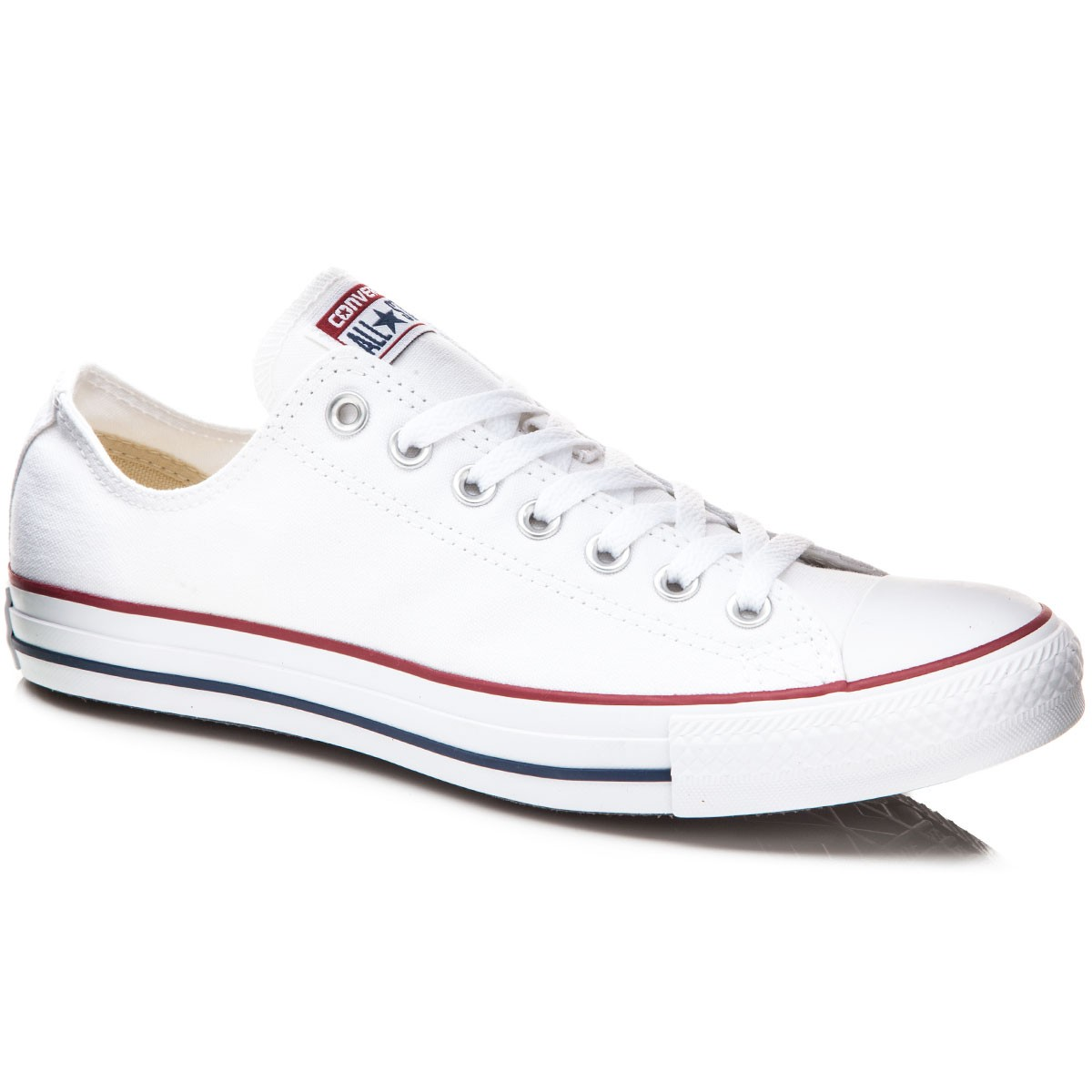 Buy converse all star 2 review > 59% off!