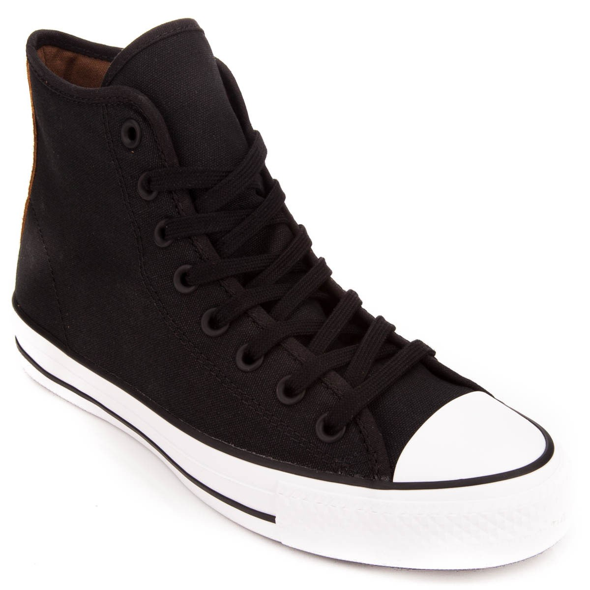 Converse Joggers Shoes
