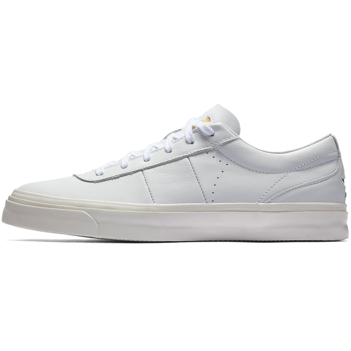 Converse Sage Elsesser One Star CC OX Premium Leather Shoes