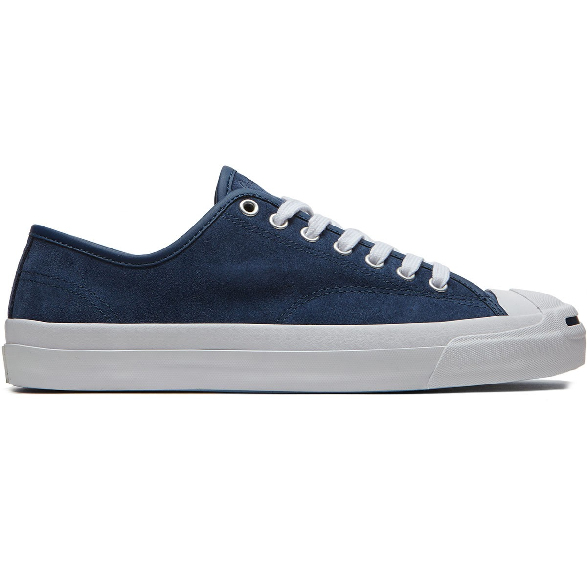 Converse X Polar Jack Purcell Pro Shoes