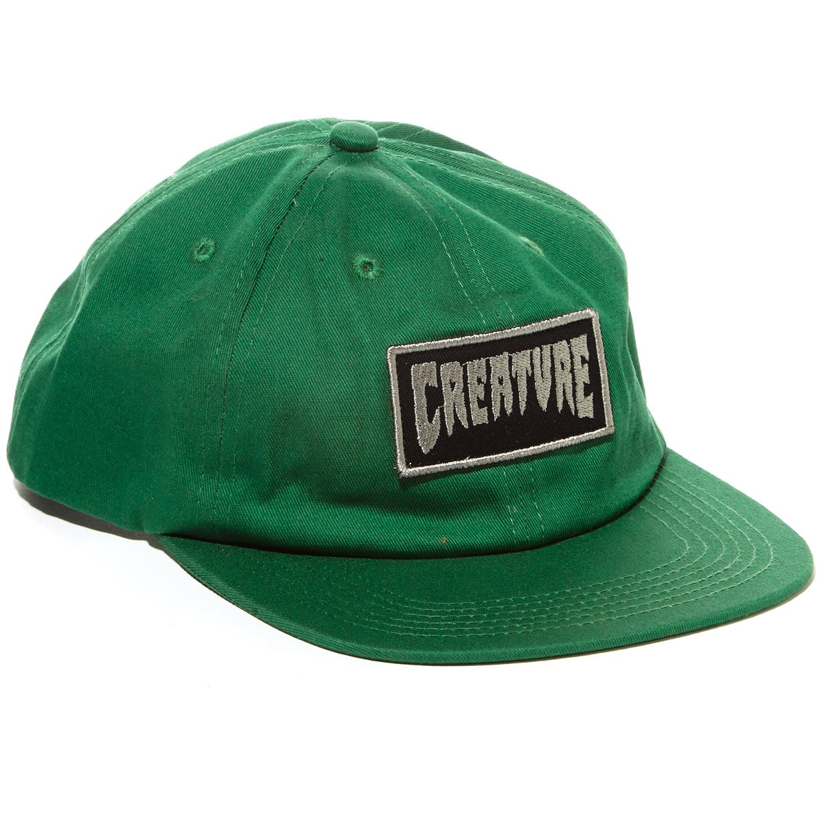 Creature Corpocorpse Snapback Hat 961afd48fcd