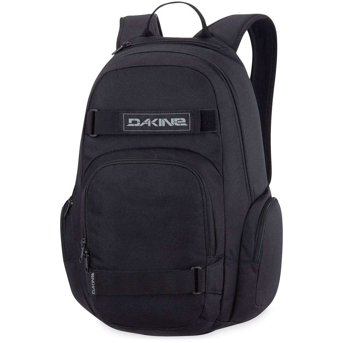 Dakine Atlas 25L Backpack - Black