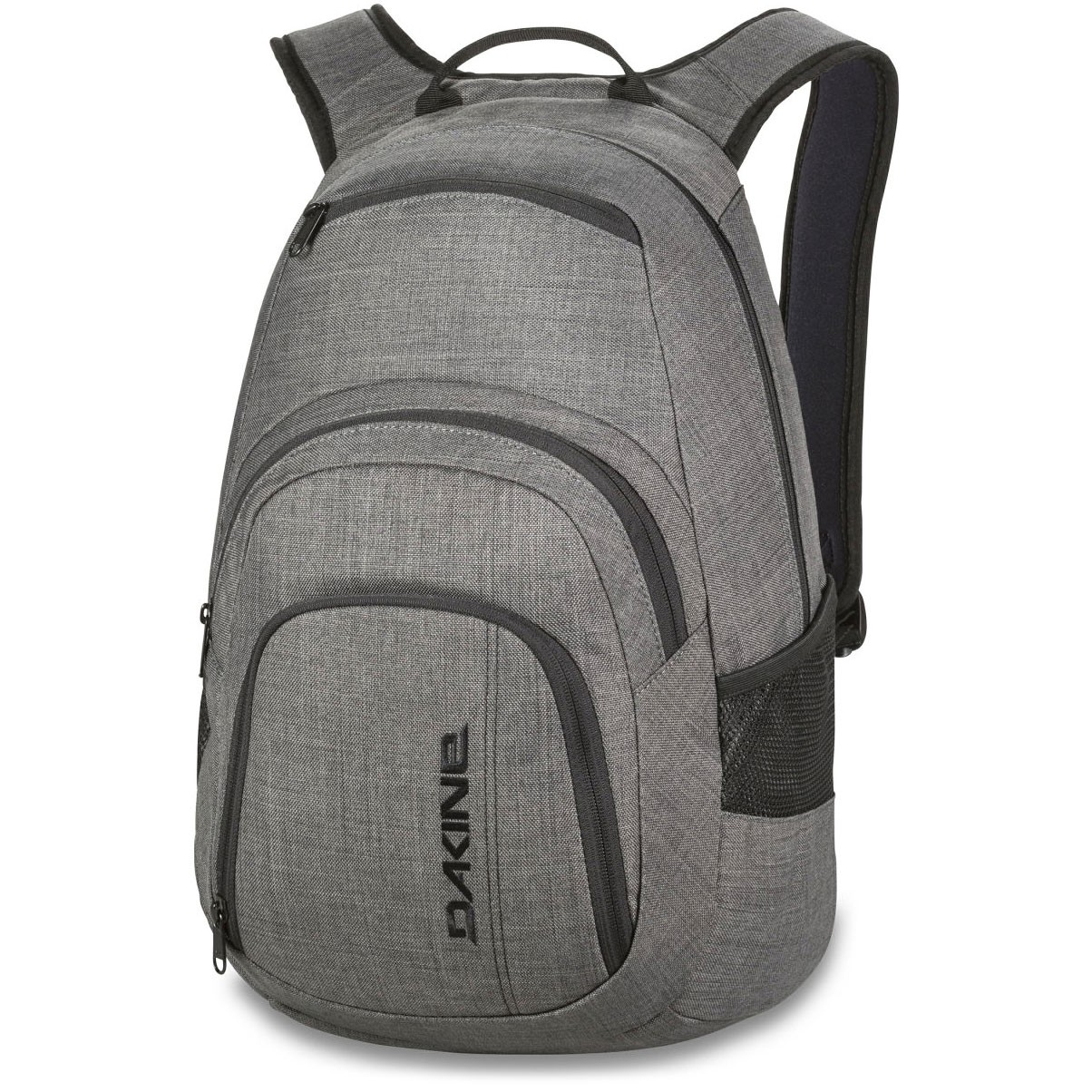 dakine-campus-33l-backpack-carbon-1.1506701494.jpg 85b867950f
