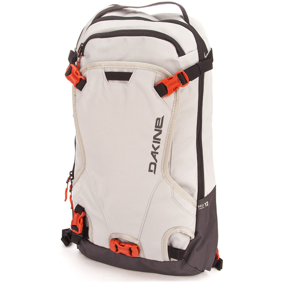 Dakine Heli Backpack | Os Backpacks