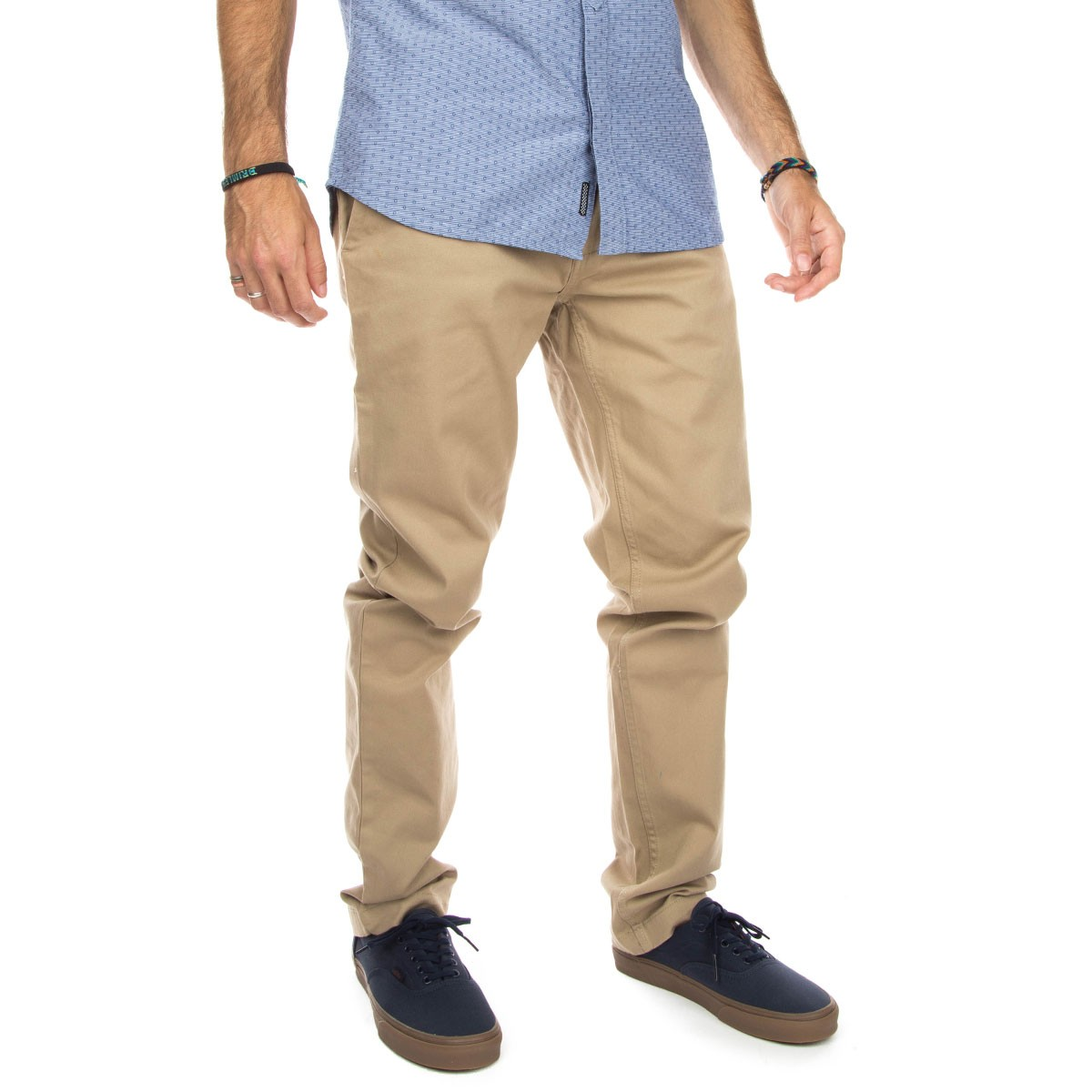 Best Khaki Work Pants