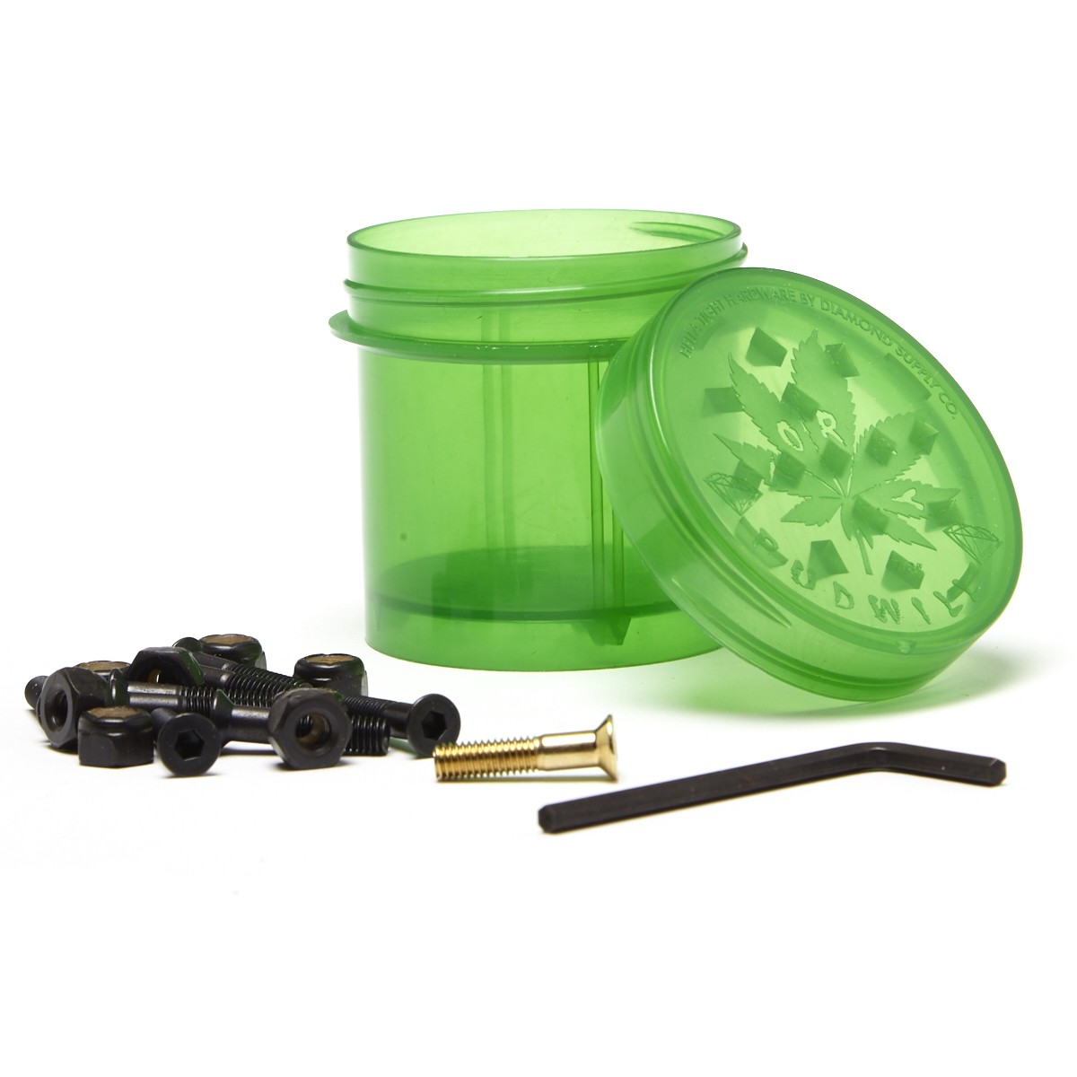 diamond-hella-tight -torey-pudwill-7-8-hardware-w-grinder-green-1.1506665731.jpg 78d0ea2de