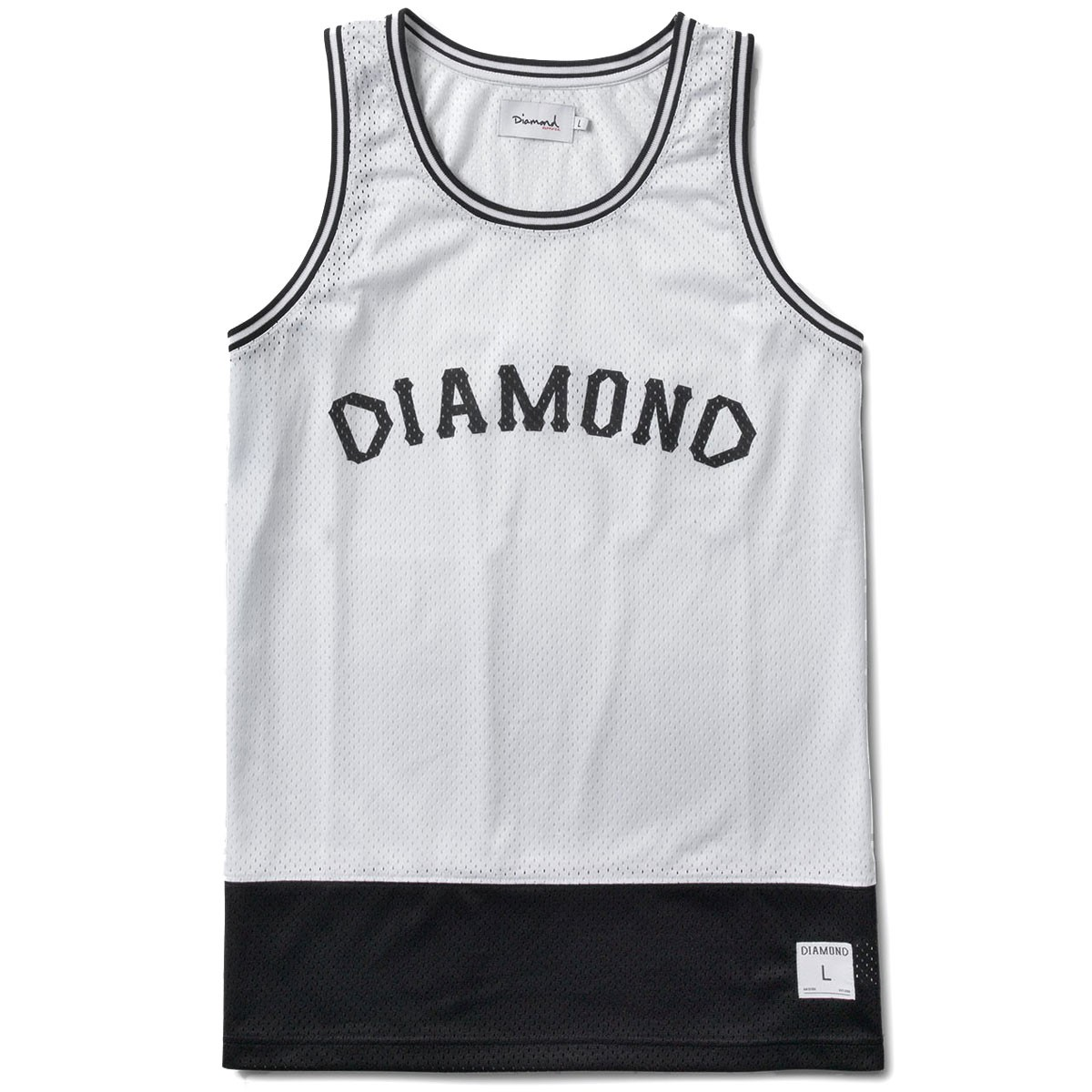 6514afb92afe diamond-supply-co-diamond-arch-basketball-jersey-white 3.1507545097.jpg