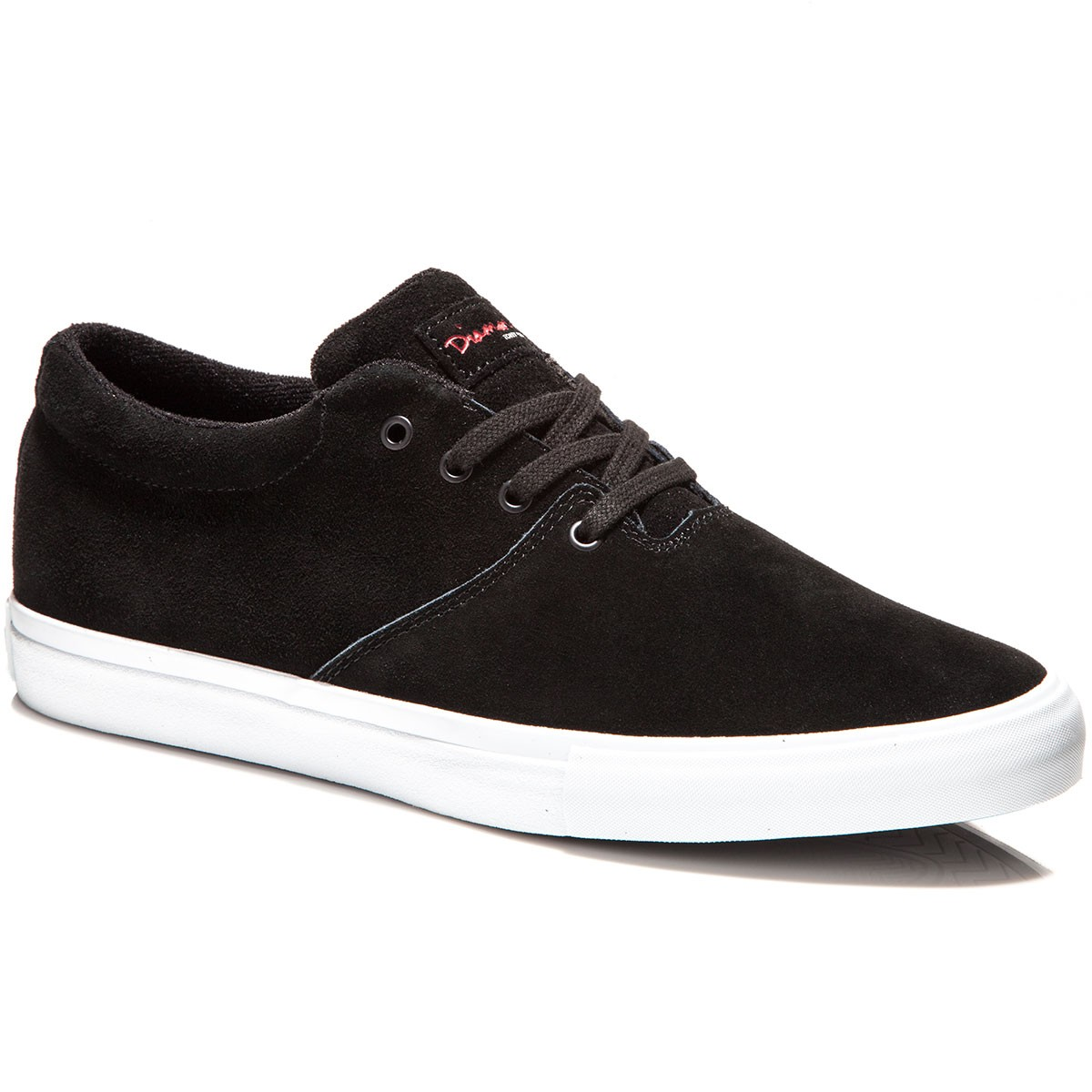 Diamond Supply Co. Torey Shoes - photo#9