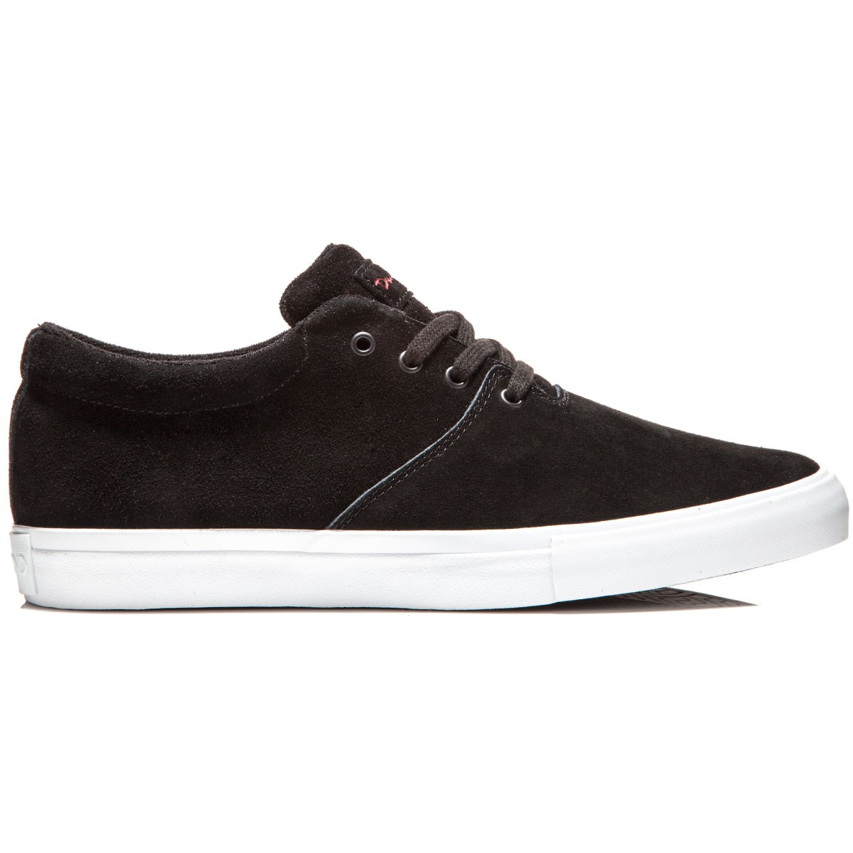 Diamond Supply Co. Torey Shoes - photo#45