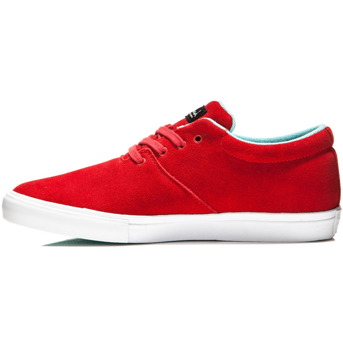 Diamond Supply Co. Torey Shoes - photo#21