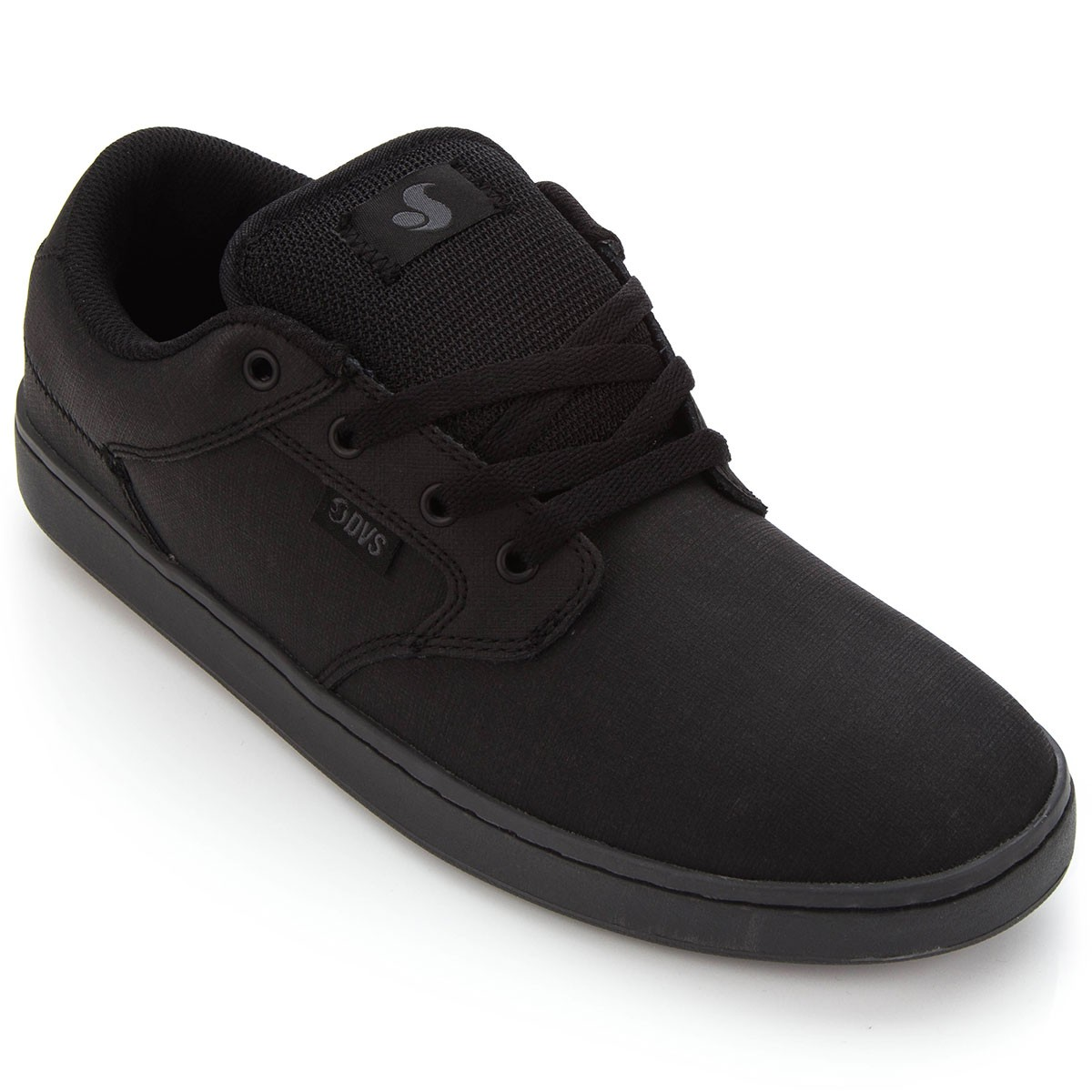 DVS Quentin Shoes