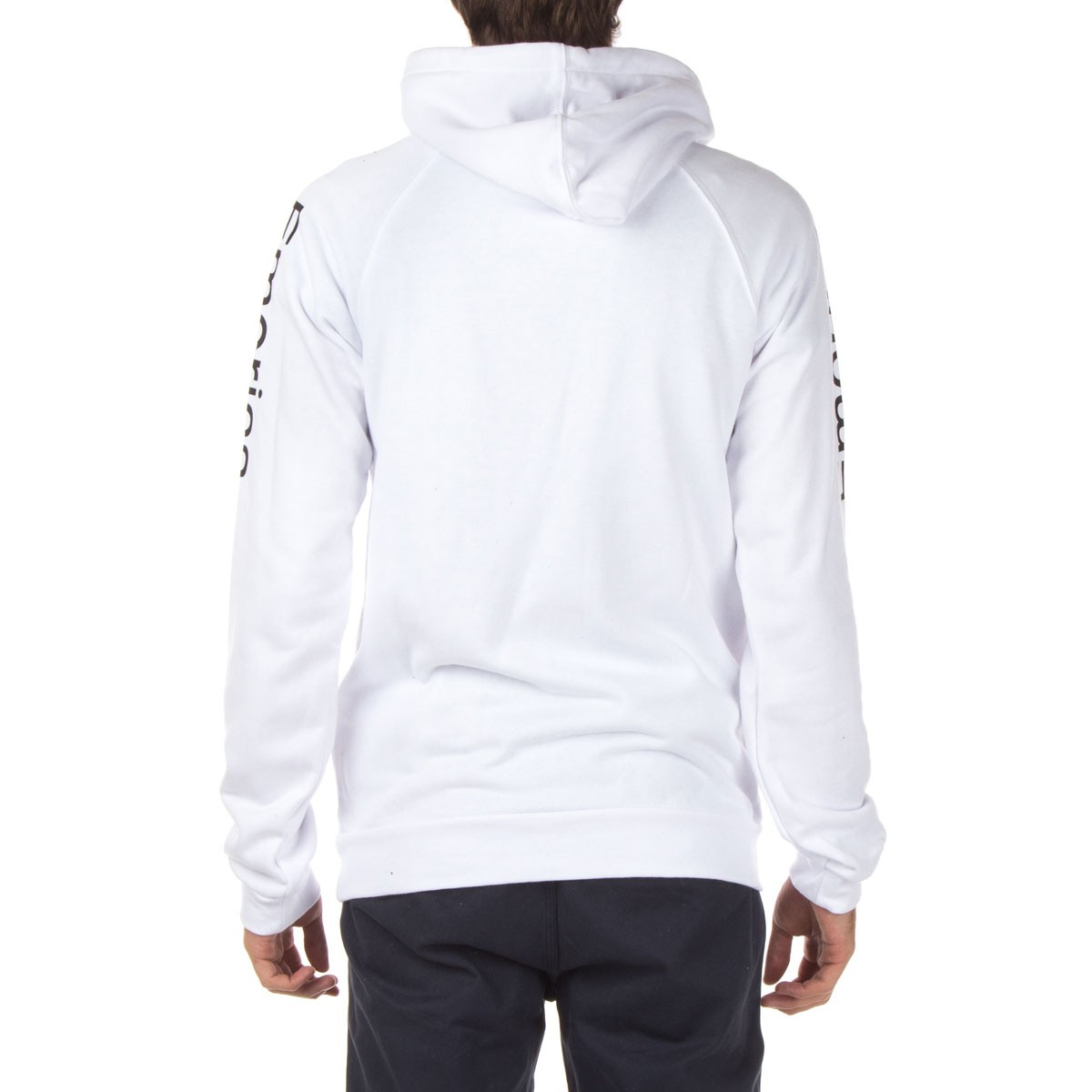 Pullover Hoodies Hoodies & Sweatshirts All Tops Hoodies & Sweatshirts View All Full-Zip Hoodies Pullover Hoodies Crewneck Sweaters View All Crew Neck Sweaters V-Neck Sweaters Your pull over hoodie is best layered over a t-shirt and under a vest or light spring or summer jacket.