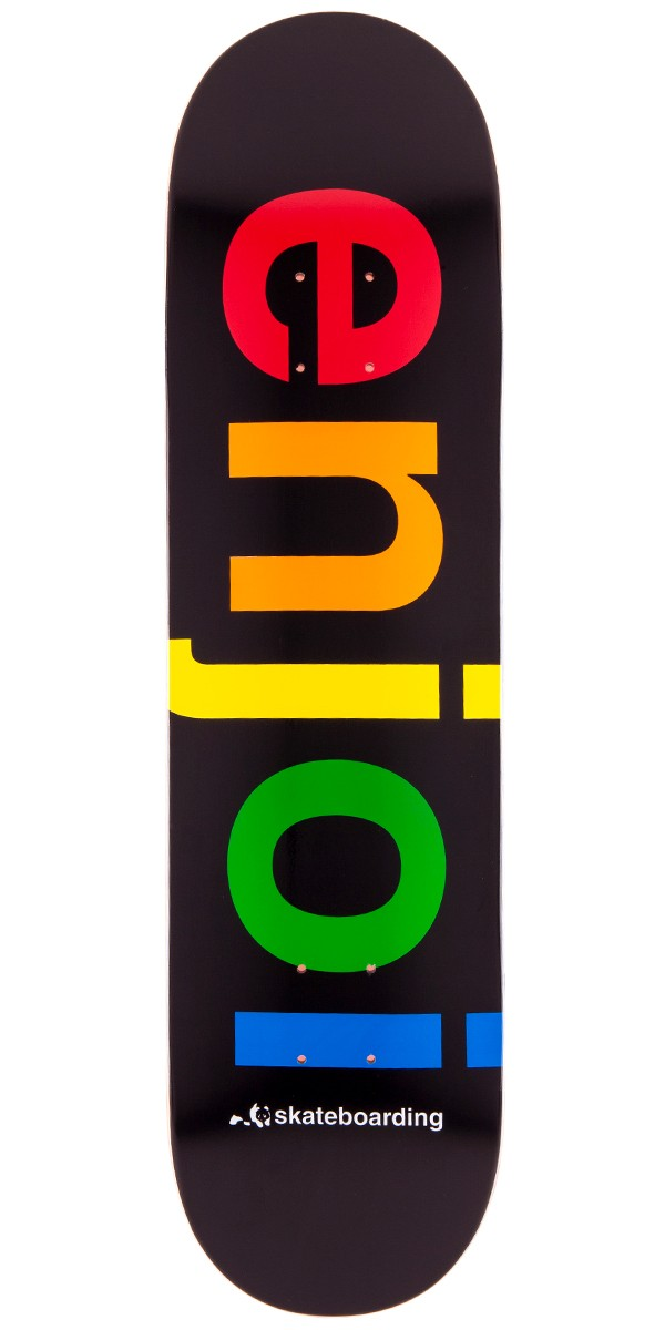 enjoi-spectrum-skateboard-deck-black-8-0-bottom 1 1.1506676932.jpg 15998143ad7