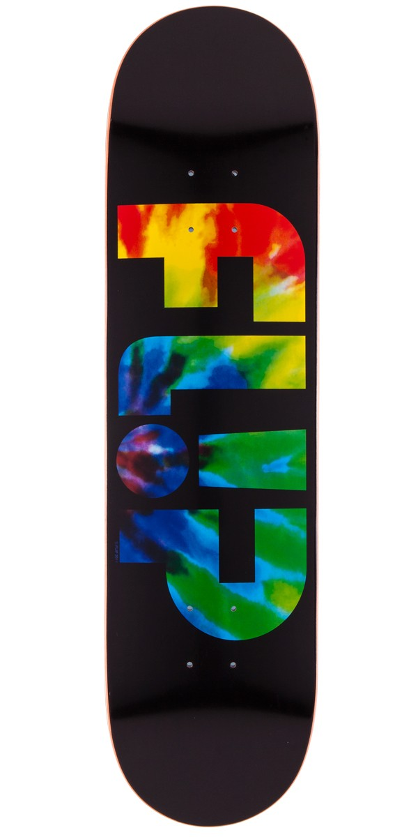 Home   Skateboards   S...