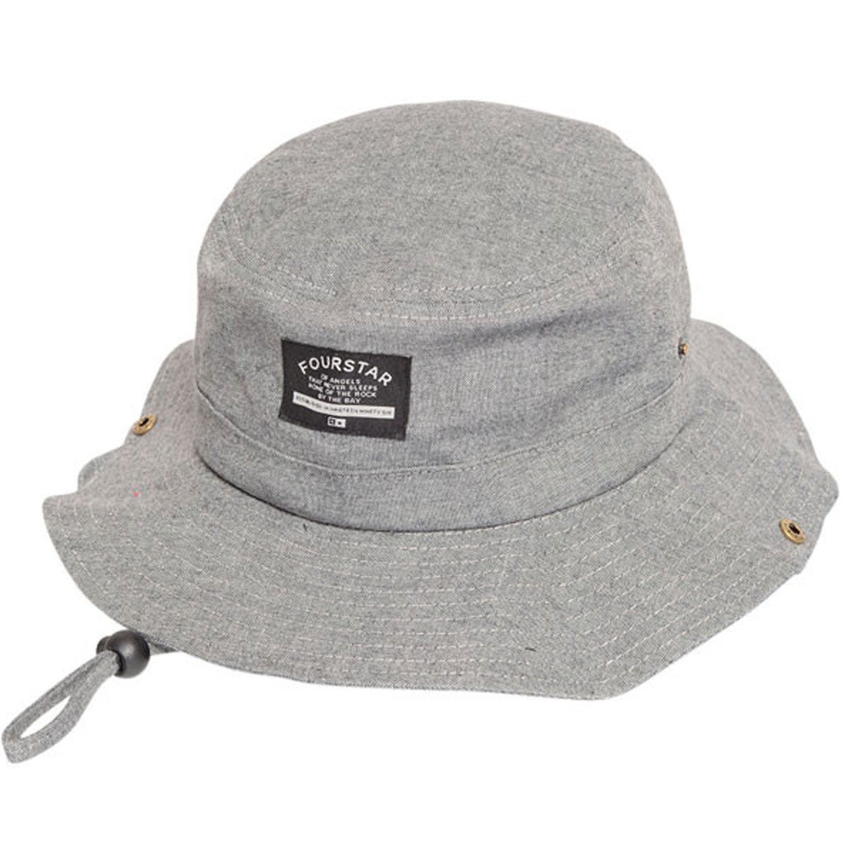 fourstar-chambray-boonie-hat-grey 2.1506856377.jpg 5d9ec817dec