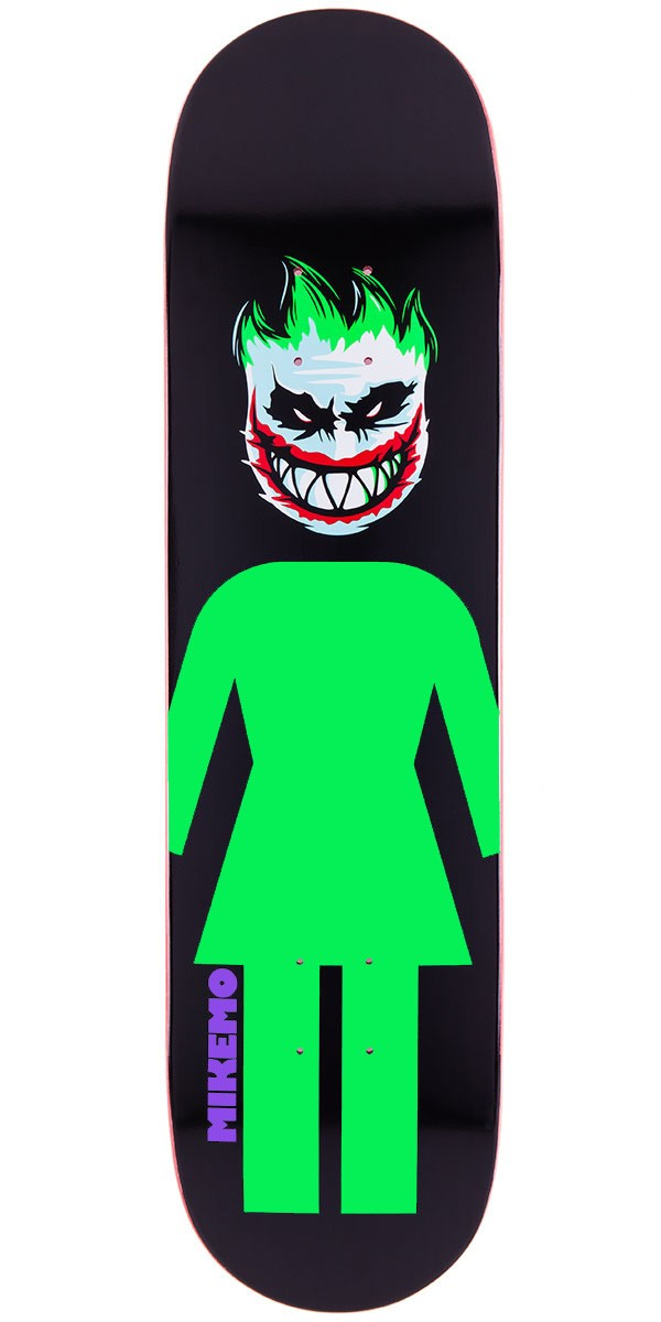 cac7ae33401 girl-mike-mo-joker-skateboard-deck-8-purple 1.1506720439.jpg