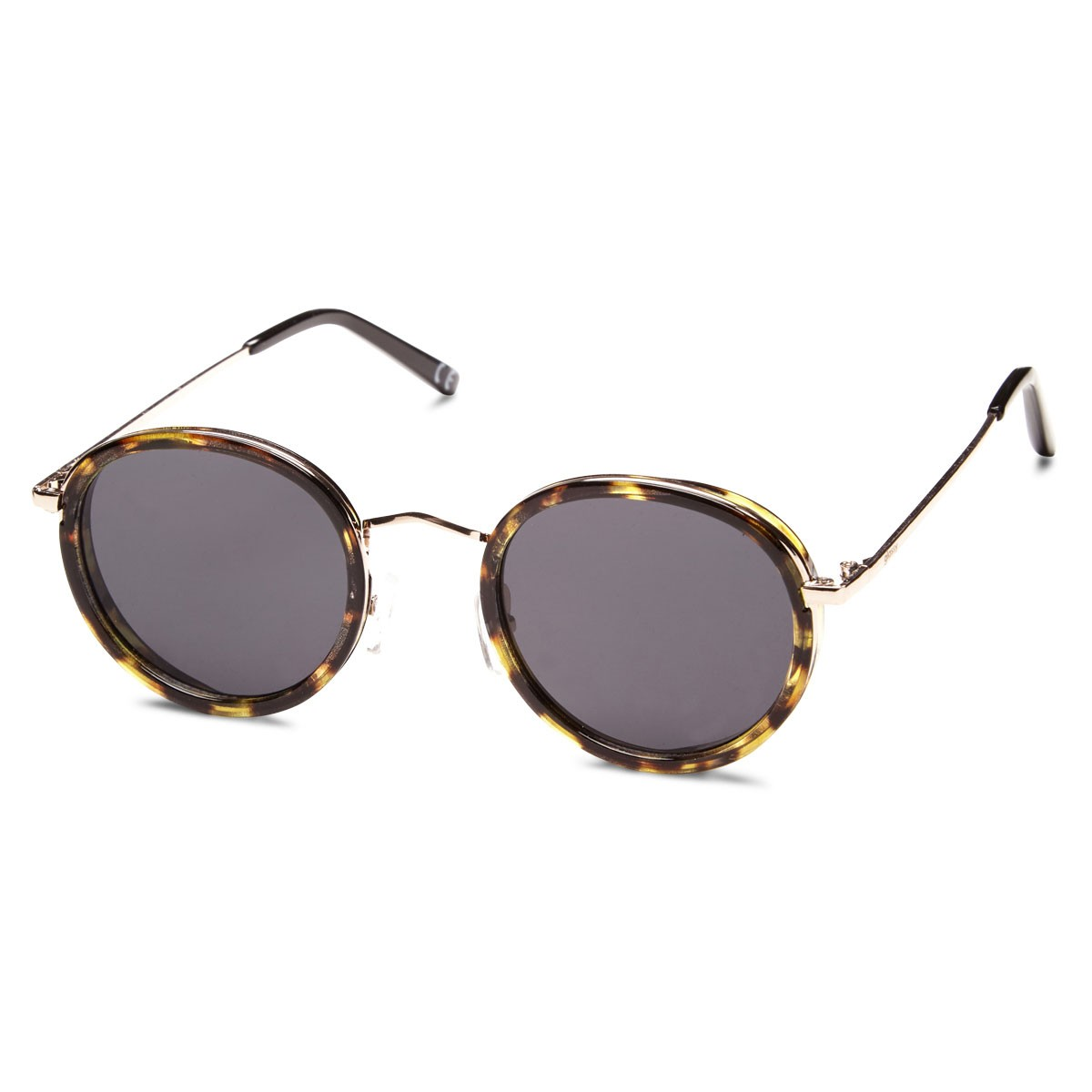 877fe687045 glassy-lincoln-sunglasses-tortoise.1506664241.jpg