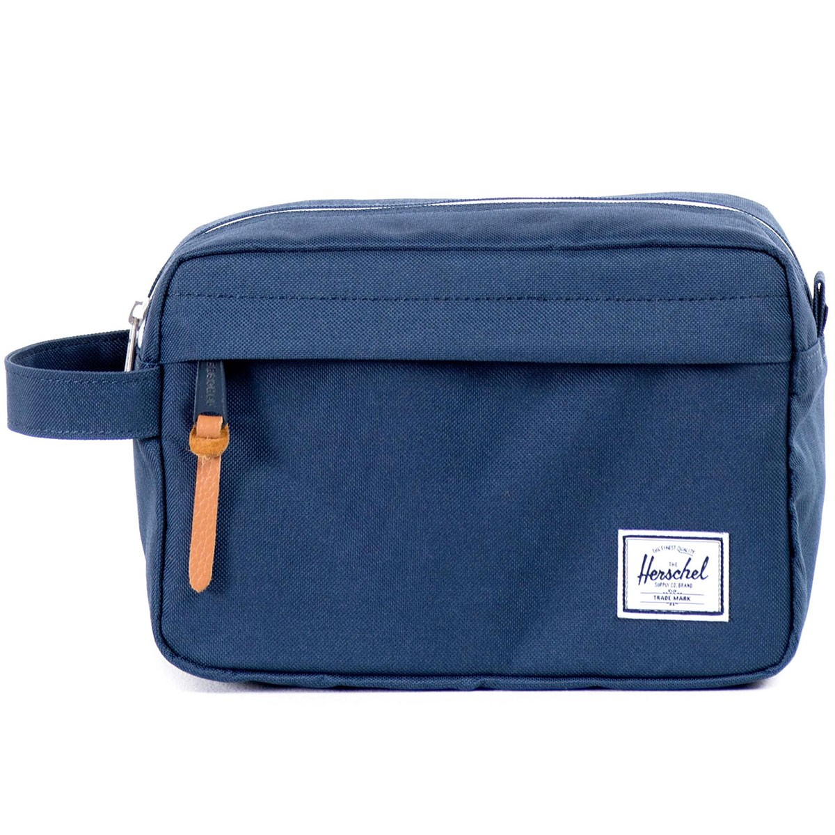 Herschel Chapter Bag - Navy