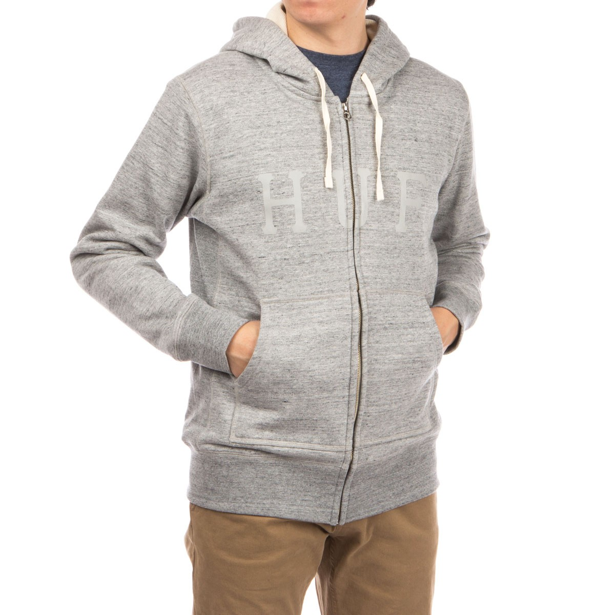 huf-brooks-thermal-zip-up-hoodie-grey-heather-1.1506664035.jpg 332217dfe89